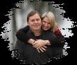 Recenzje o Czarnobylu - Alexander i Laura