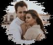 Recenzje o Czarnobylu - Katsper i Alicia